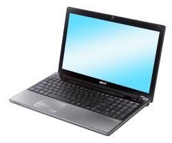 Ноутбук ACER в Эльдорадо